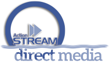 Actionstream Direct Media: conference & corporate events: International video & webcast producers