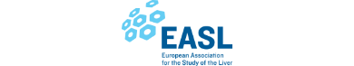 European Association for the Study of the Liver