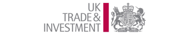 Department of UK Trade and Investment